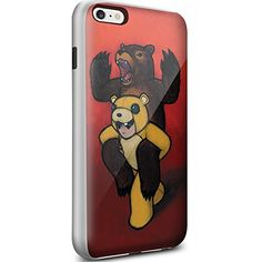 Fall Out Boy Folie a Deux Cover Album for Iphone and Samsung Galaxy (iPhone 6 black)