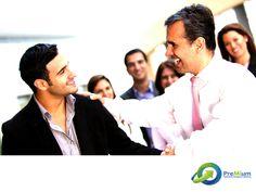https://flic.kr/p/Sza728 | En PreMium le ofrecemos el mejor servicio en sustitucioìn patronal 1 | #administracióndepersonal SOLUCIÓN INTEGRAL LABORAL. En PreMium, somos una empresa especializada en sustitución patronal, adquiriendo las responsabilidades que usted tiene con sus empleados desde el momento en que contrata nuestros servicios, ofreciéndole seguridad y profesionalismo al encargarnos de su plantilla laboral. Le invitamos a visitar nuestra página en internet…