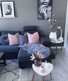47 Beautiful Living Room Decor Ideas On A Budget