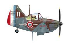 Airplane Drawing, Airplane Art, Aviation Humor, Aviation Art, Ww2 Aircraft, Military Aircraft, Airplane Humor, Cartoon Plane, Vintage Airplanes