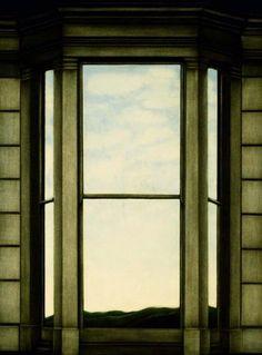 Prints-Dorothea Wight