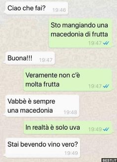 Crazy Funny Memes, Really Funny Memes, Funny Texts, Funny Jokes, Funny Chat, Italian Memes, Funny Text Messages, Bff Quotes, Cringe