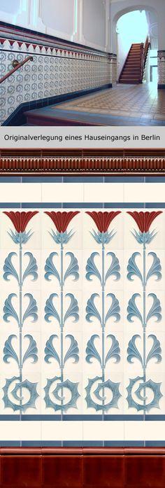 Linoleum Berlin , 387 Best Floors Images On Pinterest