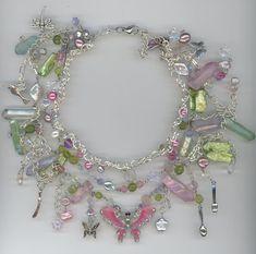 Dainty Jewelry, Cute Jewelry, Jewelry Crafts, Jewelry Accessories, Jewelry Design, Accesorios Casual, Swagg, Making Ideas, Jewelery