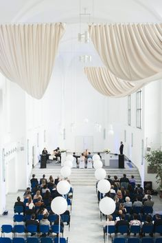 http://www.whoiswedding.de/portfolio/maritime-hochzeit/?preview_id=1053&preview_nonce=15beff4acd&_thumbnail_id=1237&preview=true