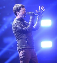 Who Is Jeffrey Adam Gutt? X Factor 2012 Contestant , came back and was the RUNNER UP of #XFactorusa 2013.