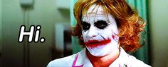 Más horrores del maquillaje | Qué no hacer cuando nos maquillamos