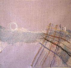 Sheila Mortlock | Textile Study Group