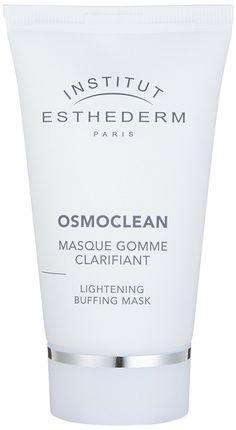 Esthederm Institut Osmoclean Lightening Buffing Mask, 2.9 oz/75ml ** For more information, visit image link.