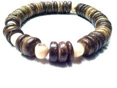 -beaded-bracelet-gifts-for-him