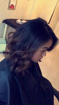 Best Of Best Hair Color for asian Girl