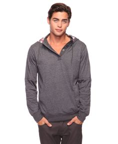 Lightweight Knit Pullover $25.90
