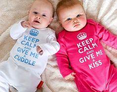 Cute! By Jack Spratt Baby