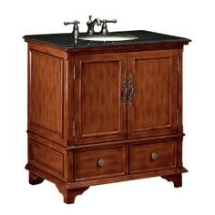 home decorators collection charleston vanity 1000 images about bathroom vanities 500 on 12804