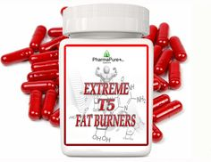 Free 10 x T5 Fat Burner Patches!