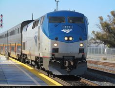 Did you know that if you buy 1 ticket, you can bring up to five companions for $5 each on the capitol corridor train right now? To see the details, visit: http://www.capitolcorridor.org/special_offers/take_5.php?utm_source=Facebook.com&utm_medium=Referral&utm_campaign=Take%205%20offer