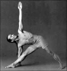 59 best yoga images  yoga yoga poses poses