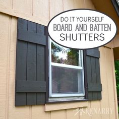 Board and batten siding google search shack pinterest metals window and house Exterior board and batten spacing