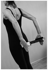 best move to target your triceps
