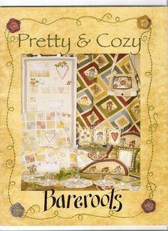 2011-03 (mar) - Ramos Vasconcelos - Álbuns da web do Picasa...FREE BOOK!!