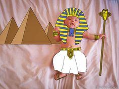 Pharaoh Niko