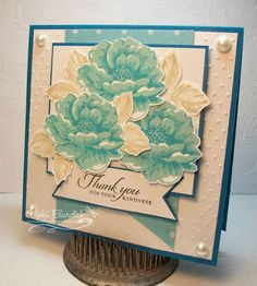 It's a Stamp Thing: Splitcoast Color Challenge Guest Designer, Fall crafts and Christmas Tree Ornies