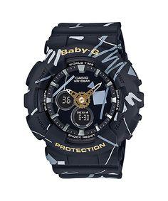 CASIO SIAM สยามคาสิโอ จำหน่าย นาฬิกาข้อมือ - BA-120SC-1A