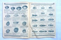 Catalogue Bélot Moulins-Pièces détachées Projecteurs Lanternes Plafonniers etc | Collections, Objets publicitaires, Publicités papier | eBay!