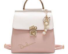 Big Discount Fashion Women Backpack High Quality PU Leather Backpacks for  Teenage Girls Female School Backpack 72117a0c4b02c