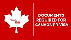 Immigration Canada, Chandigarh, Everyone Knows, Assessment, Mumbai, Vinyl Decals, Flag, Things To Come, How To Apply