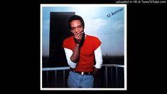 Al Jarreau - Glow - Fire and rain