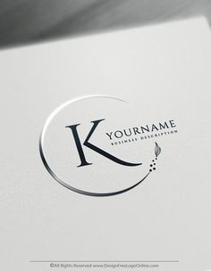 Online Free Letter Logo Maker - Minimalist Alphabet Frame Logo Design Create Your Own Minimalist Alphabet Logo Design Design Free Logo Online made Minimalist logo making simple and quick. Instantly Brand a variety of industries by using the Frame logo template, decorated with Frame symbol. For instance, Minimalist Frame Emblem used for branding a photography studio, vintage fashion designer, wedding planner or wedding invitation. In addition, the Minimalist icon might be a great choice for enterprises that specialize in beauty, nails, and makeu
