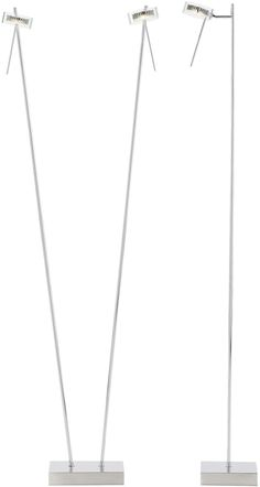 719fb4c494 Telhas translucidas preço -Lubian - (11) 4448-1967