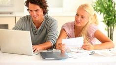 Payday Loans- An Outstanding Mean Of Borrowing Additional Monetary Help