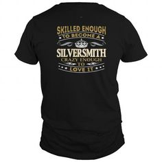 Best RSMITH, I'M A SILVERSMITH T-SHIRT HOODIES-back Shirt #name #tshirts #SILVERSMITH #gift #ideas #Popular #Everything #Videos #Shop #Animals #pets #Architecture #Art #Cars #motorcycles #Celebrities #DIY #crafts #Design #Education #Entertainment #Food #drink #Gardening #Geek #Hair #beauty #Health #fitness #History #Holidays #events #Home decor #Humor #Illustrations #posters #Kids #parenting #Men #Outdoors #Photography #Products #Quotes #Science #nature #Sports #Tattoos #Technology #Travel…