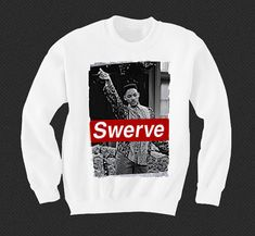 SWERVE FRESH Fresh Prince of Bel Air Will Smith