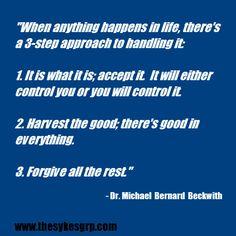 motivational quotes, motivation, success, success quotes, success and inspiration, success and inspiration quotes, Ed Sykes, motivational sp...