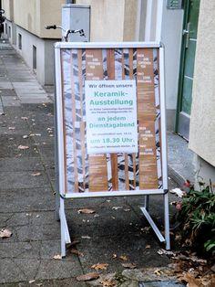 two lives Einklang / Werkstatt-Atelier: An den folgenden drei Dienstagabenden gibt es noch...