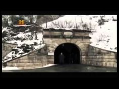 A Fuga de Hitler - The History Channel - / The Flight of Hitler - The History Channel -