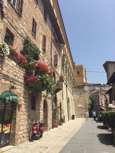 53 Best Spiritual Assisi Italy images