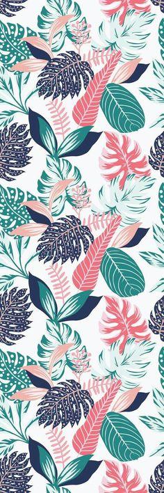 Whats Wallpaper, Phone Wallpaper Images, Flower Phone Wallpaper, Cute Patterns Wallpaper, Iphone Background Wallpaper, Colorful Wallpaper, Aesthetic Iphone Wallpaper, Wallpaper Murals, Beautiful Wallpaper