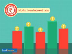 How MUDRA Bank is helping Small Businesses?? #mudrabank #mudrabankhelpingsme