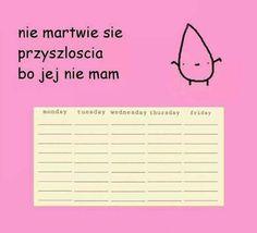 School Planner, School Schedule, Back 2 School, Funny Illustration, Best Memes, Lesson Plans, Sentences, Everything, Student