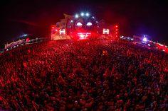 More than a decade of partying until the sun shines, only at Tomorrowland. Sign up at www.Festigo.co today #TomorrowLandFestival #Music #Festival #tomorrowland #tomorrow #land #edm #electronic #dance #music #musicfest #party #sun #confetti #cheers #festigo #festigoapp #rave