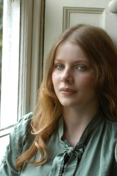 Picture of Rachel Hurd-Wood Beautiful Girl Image, Young And Beautiful, Beautiful People, Beautiful Women, Rachel Hurd Wood, Tan Girls, Beauty Around The World, Elle Fanning, Picture On Wood