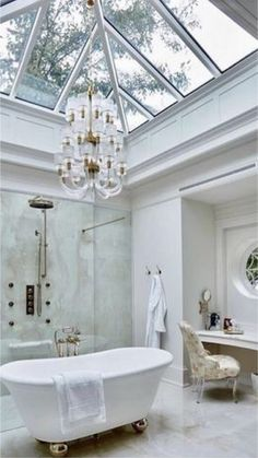 Bring Your Luxury Bathroom To The Next Level With These Washbasins Discover the latest bathroom design trends for your amazing Luxury Bathroom Vanities, Bathroom Design Luxury, Bathroom Spa, Small Bathroom, Bathroom Ideas, Bathroom Organization, Bathroom Renovations, Remodel Bathroom, Minimal Bathroom