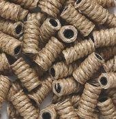 Cord Bead Mixtures