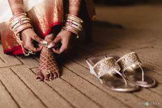 04 hotel irvine indian bride wedding photography Ballet Shoes, Dance Shoes, Indian Wedding Photography, Designer Wedding Dresses, Wedding Bride, Engagement Photos, Wedding Planner, Beautiful, Mehndi