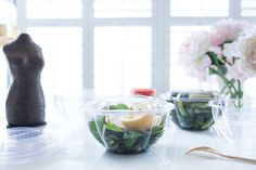 Kardashian To-Go Salad Bowls - http://www.theskinnyconfidential.com/2016/05/19/kardashian-salad-bowls-theyre-re-usable/