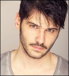 Tolgahan Sayışman, Turkish actor, model and television host. Turkish Beauty, Pop Singers, Actor Model, Turkish Actors, Beard Styles, Bearded Men, Cute Guys, Gorgeous Men, Sexy Men